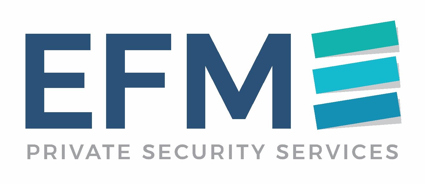 Neomarin Alışveriş Merkezi'nin güvenliği EFM'ye emanet