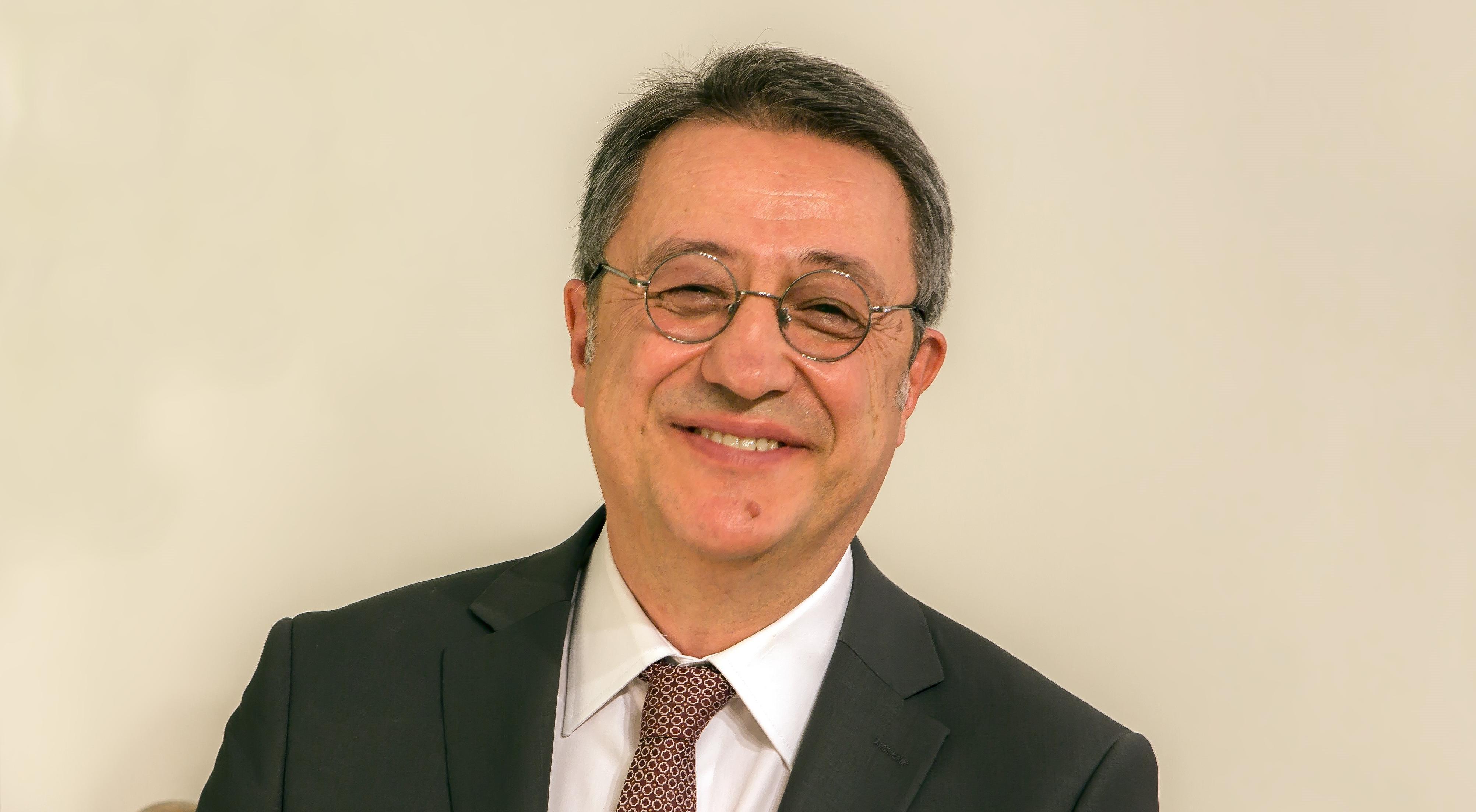 Mercer Türkiye'de Yetenek Yönetimi ve Ödüllendirme Bölümünün  Yeni Lideri Okan Sezer Oldu