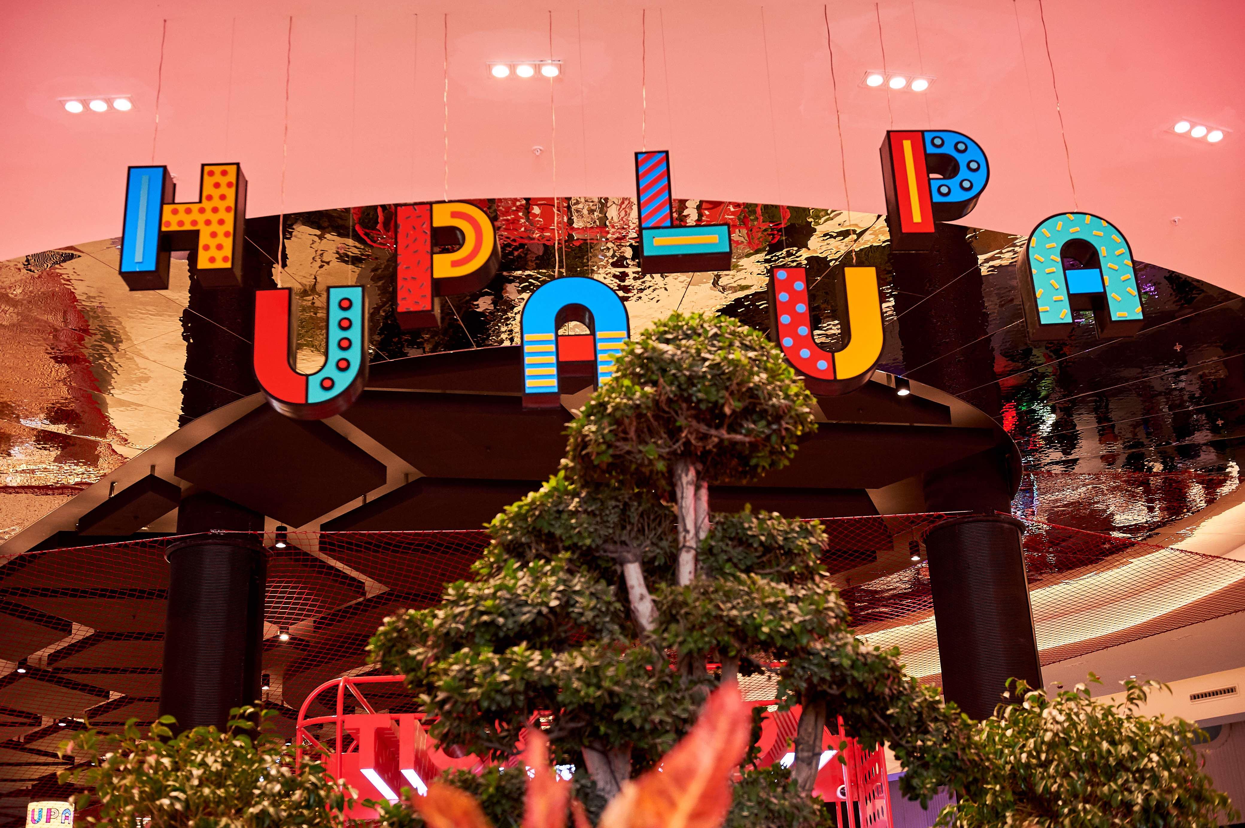 Metropol İstanbul AVM  Büyük Bir Festivalle Açıldı