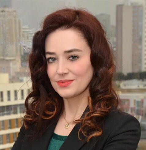 Avukat Arb. Bahar Nalan Danış: BITCOIN VE HUKUMUZDAKİ YERİ