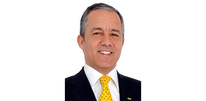 Divan Grubu'nun Genel Müdürü Murat Tomruk Oldu