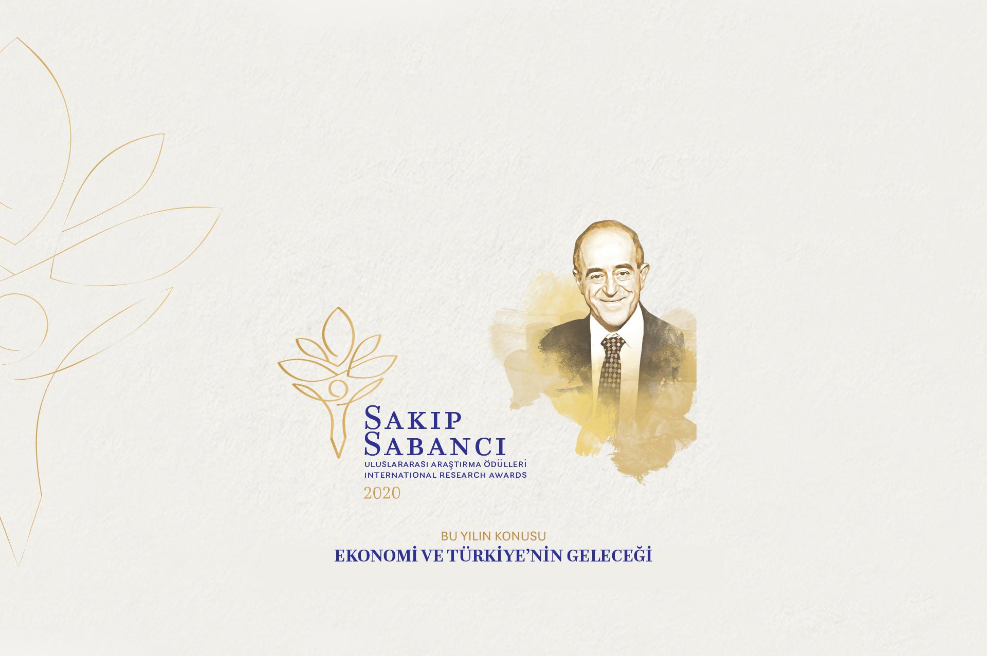 """Sabancı Üniversitesi Kurucu Mütevelli Heyeti Başkanı Güler Sabancı: """"Dünya büyük bir sınav verirken, rehberimiz bilim olmalı"""""""