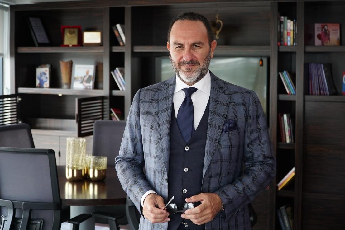 PROF. DR. EMRE ALKİN, MERKEZ BANKASI'NIN FAİZ KARARINI DEĞERLENDİRDİ