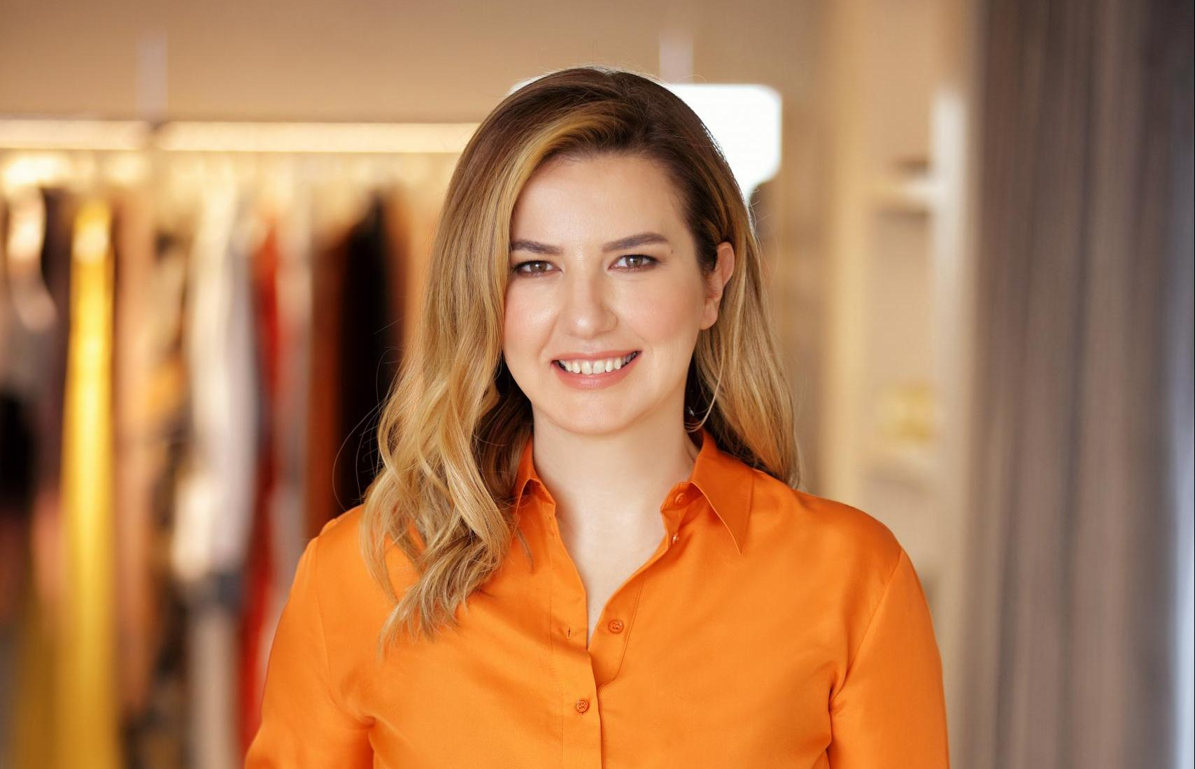 H&M İSTANBUL'DAKi EN YENİ MAĞAZA TASARIM KONSEPTİ İLE AKASYA AVM'DE AÇILDI