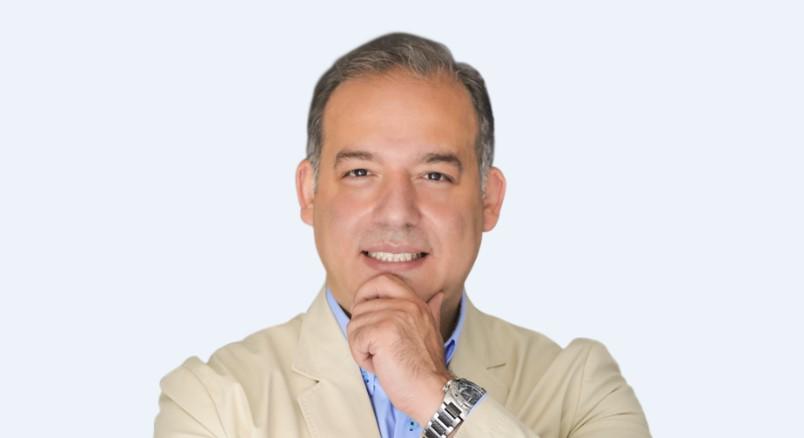 "SATIŞIN DERİNLİĞİ ""Subliminal"""
